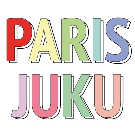 PARISJUKU